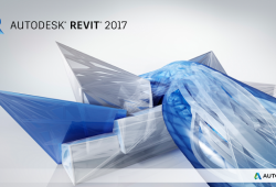 Autodesk-Revit-2017-Crack-Product-Key-Free-Download