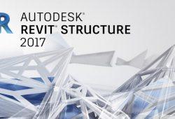 Revit Structure 2