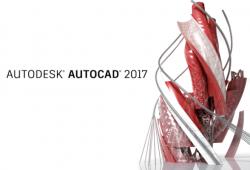 autocad_2017